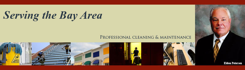 Petersen Janitorial